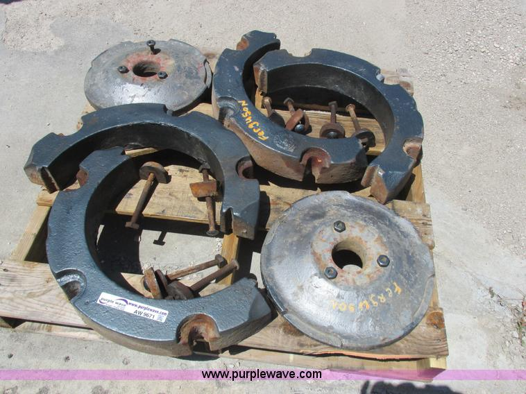 aw9671 image for item aw9671 wheel weights