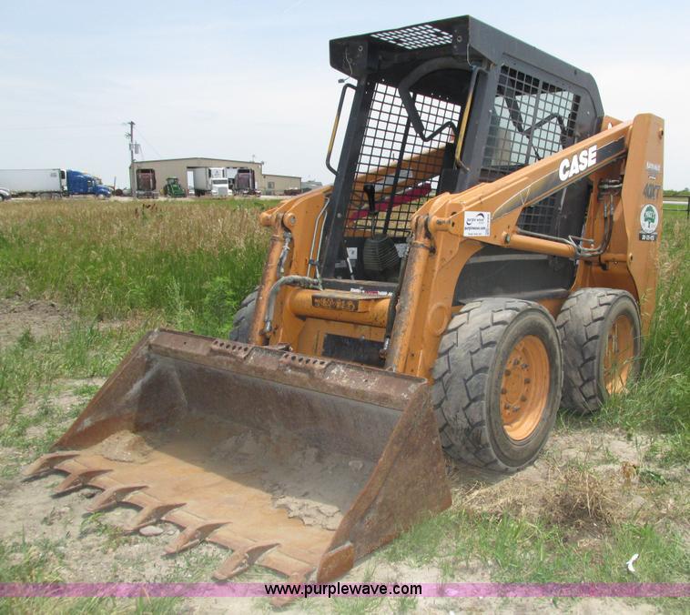 Print Auction :: Thursday August 13 Construction equipment