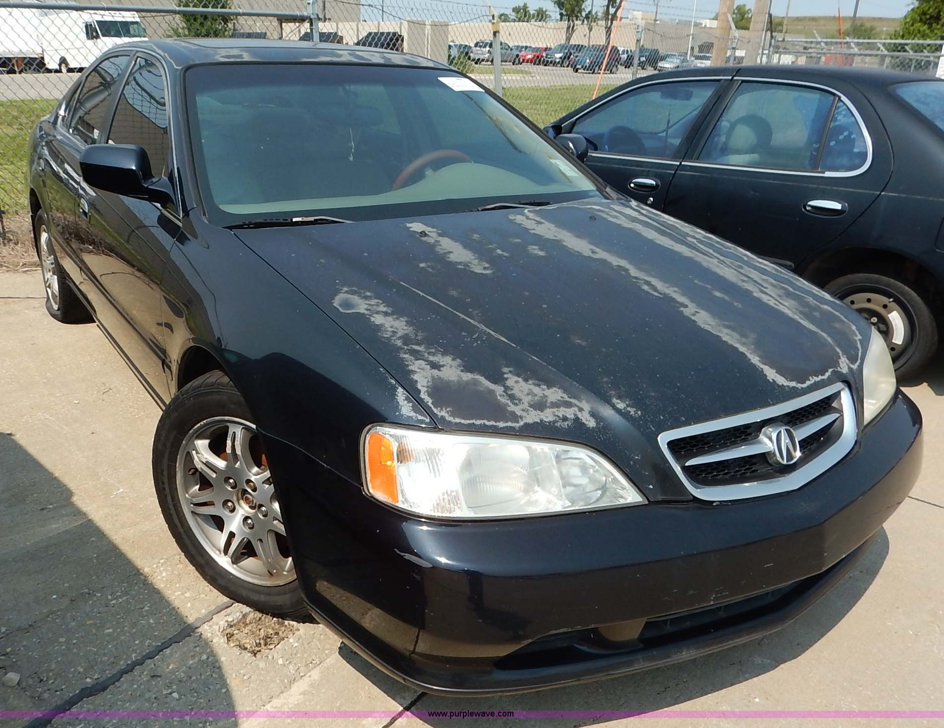 sale photos options research reviews acura trims price autotrader specs ca for tl