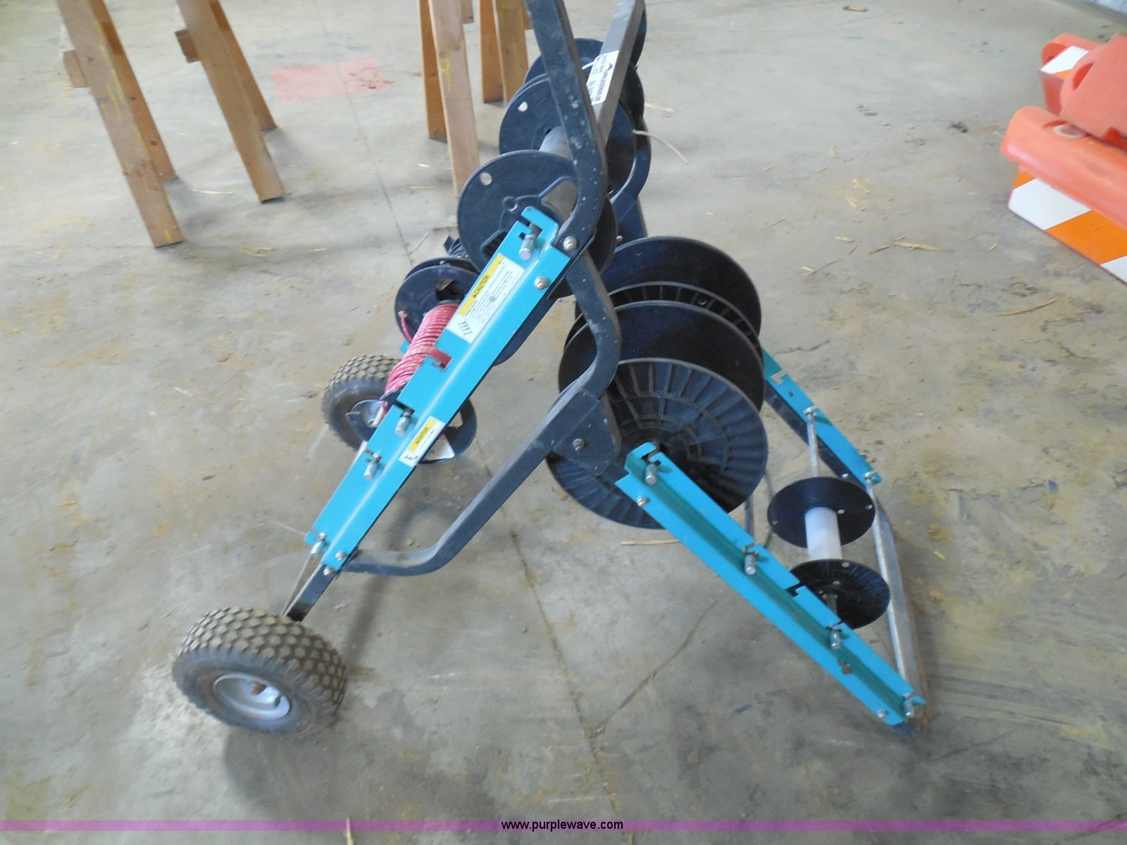 Wire Carts On Wheels. Finest Wire Storage Cart On Wheels Storage ...
