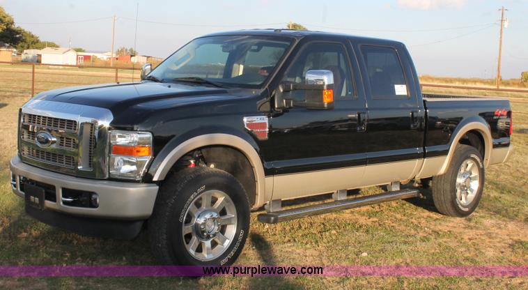 vehicles and equipment auction in by purple wave inc. Black Bedroom Furniture Sets. Home Design Ideas