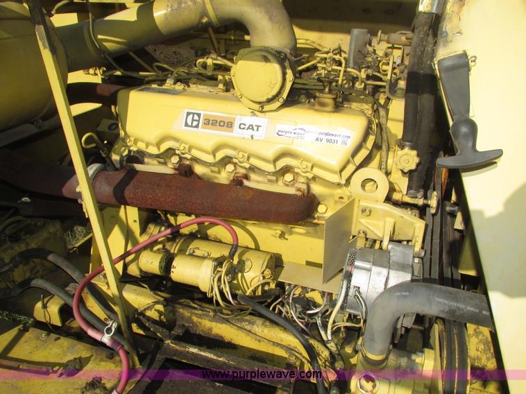 Cat 3208 diesel engine for sale : Bus tokens philadelphia 76ers