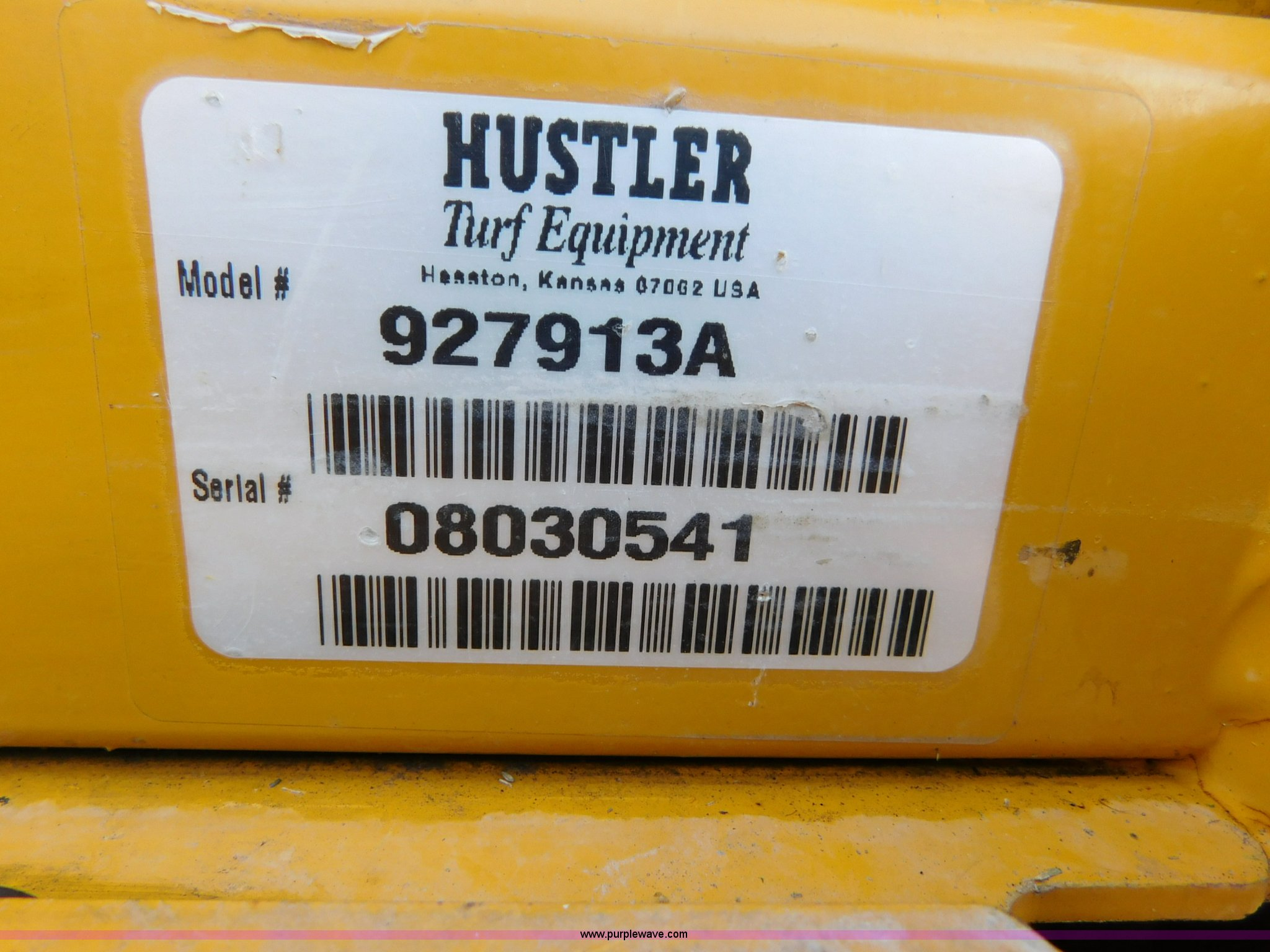 Not meaningful. Hustler registration code crack