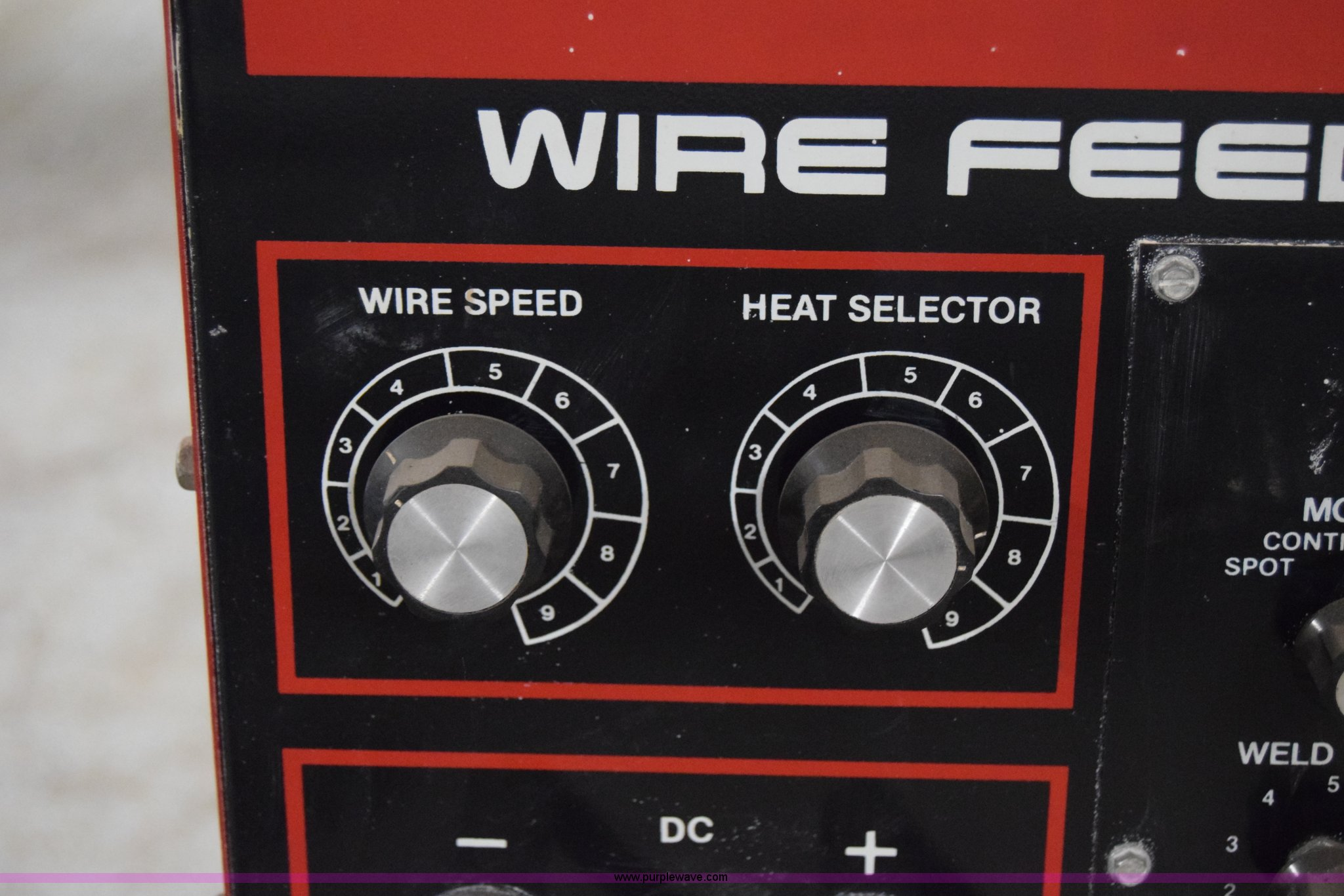 Dorable Century Wire Feed Welder 180 Photos - Electrical Diagram ...