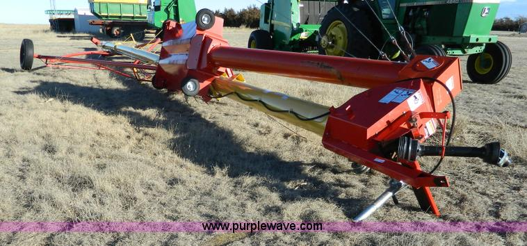 Vehicles and Equipment Auction, Versailles, MO | Farm