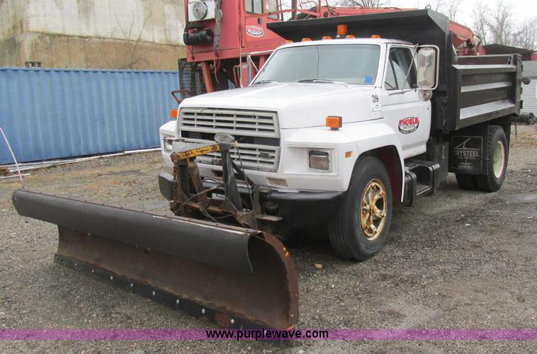 ford f700 manual product user guide instruction u2022 rh testdpc co 1985 ford f700 manual ford f700 manual transmission oil