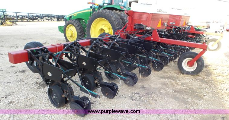 case ih 800 planter | no-reserve auction on wednesday ... wire diagram for ih 1066 circuit diagram for ih 800 planter