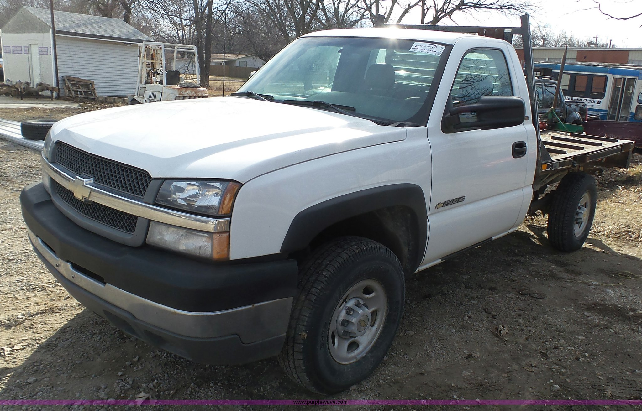 silverado detail anywhere chevy used lowest chevrolet available drw miles