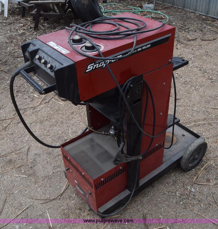 ya205 mig welder wiring diagram arc welder wiring diagram