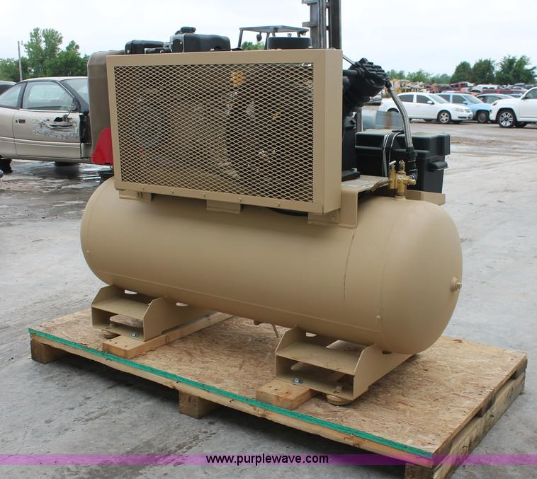 ingersoll rand air compressor manual 2475