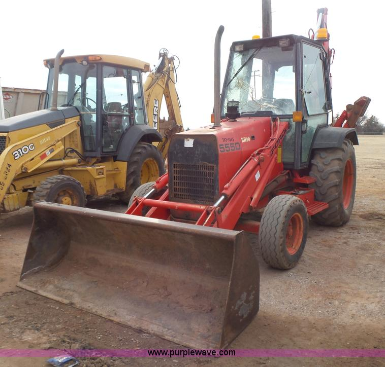 construction equipment auction  wichita kansas