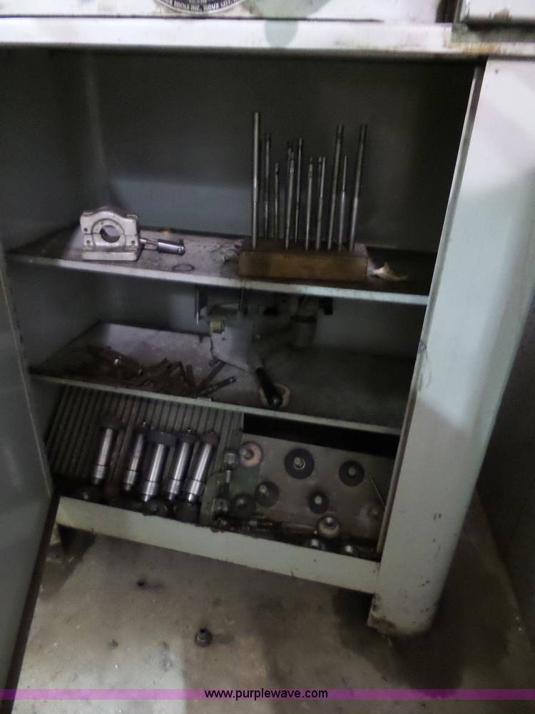 115mm Alu Stoßdämpfer 2 Stk Purple 119008  ABVERKAUF RESTPOSTEN