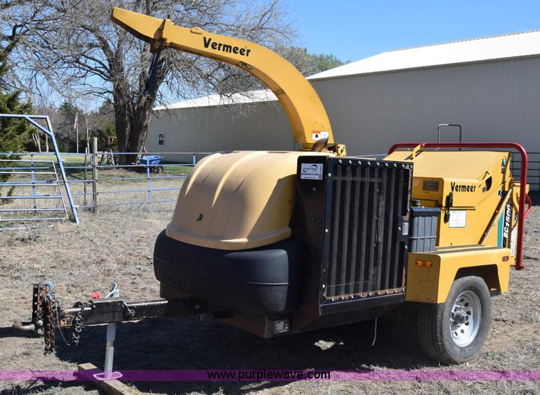 JP Pipeline Construction Inc Equipment Reduction Auction in Inman