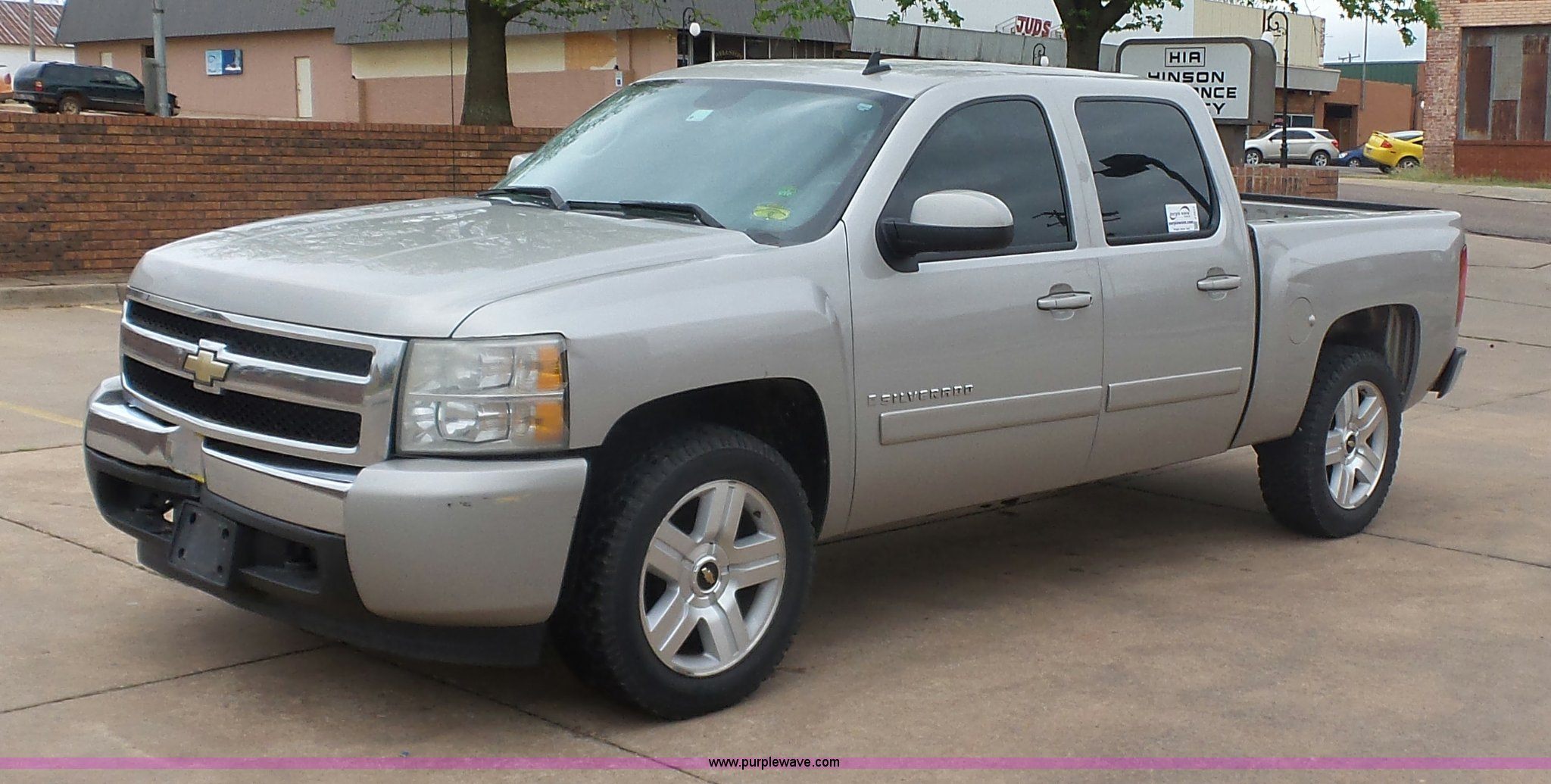 vortecmax vehicle photo bed short extended chevrolet cab stockton lifted truck details silverado