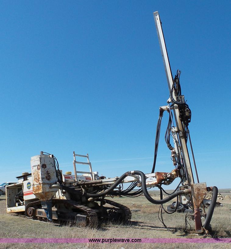 Construction Equipment Auction in Platte City, Missouri by ... on