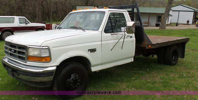Vehicles And Equipment Auction In Goodland Kansas By Purple Wave