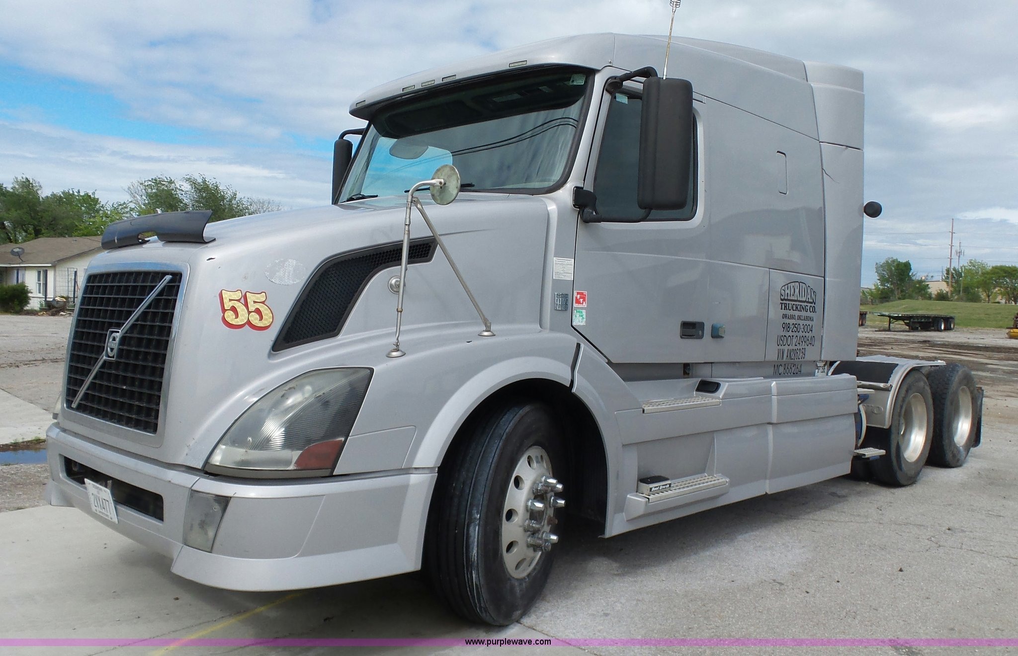 watch from volvo truck for paper sale used kenworth youtube pro