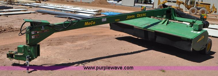 Ag Equipment Auction in Osawatomie, Kansas by Purple Wave Auction