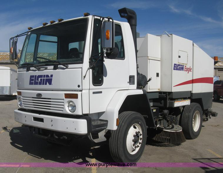 Array - elgin eagle sweeper manual  rh   sonreailemobty gq