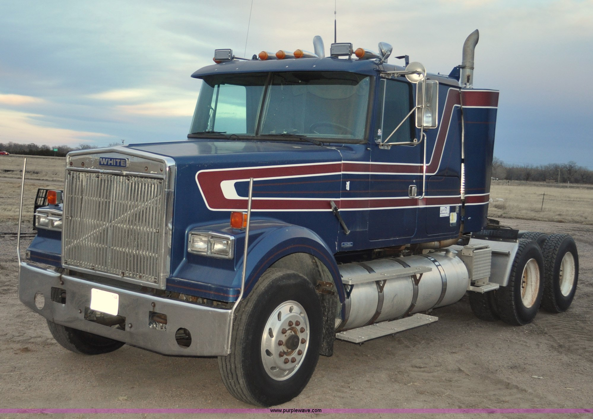 freightliner volvo semi duty trucks used manitoba preview medium sale and for heavy