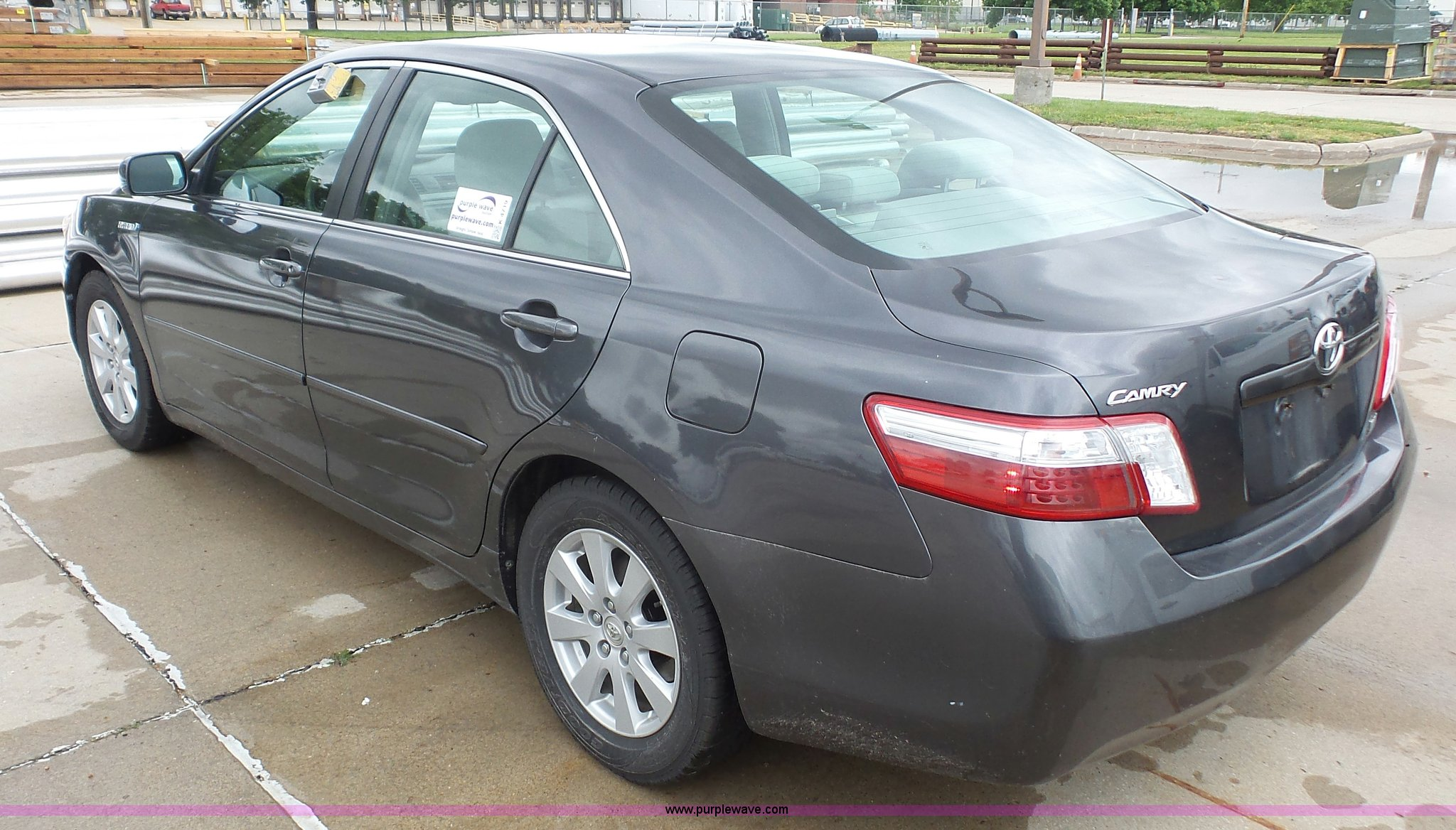 sale for now camry buy toyota craigslist