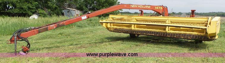 Auction Listings in - Auction Auctions - Purple Wave, Inc