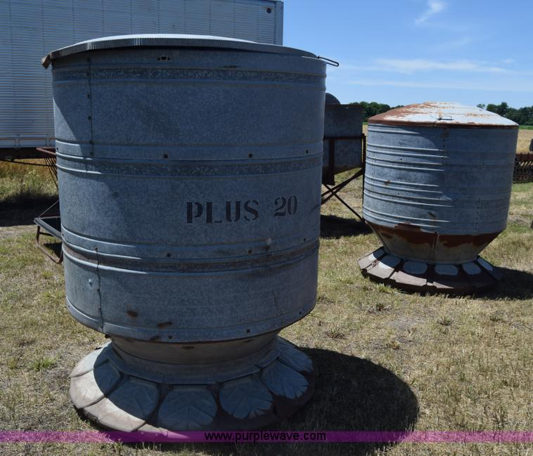 pigs in mainland feeders china feeder shop nursery item sale search for hot hog used pig
