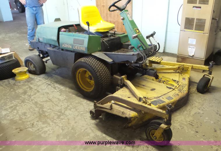 Government Auction In Olathe Kansas By Purple Wave Auction