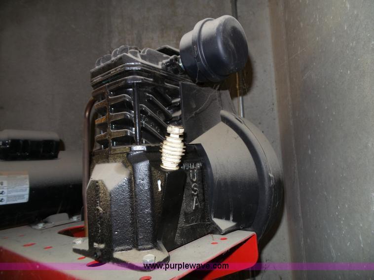 Husky pro vt631402aj air compressor item bg9428 sold ju bg9428 image for item bg9428 husky pro vt631402aj air compressor sciox Choice Image