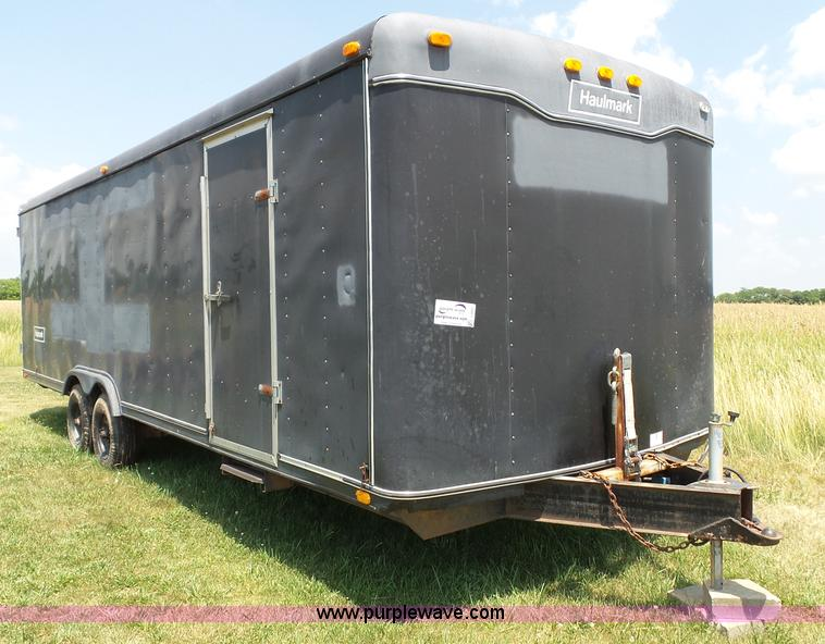 Print Auction :: Vehicles and Equipment Auction