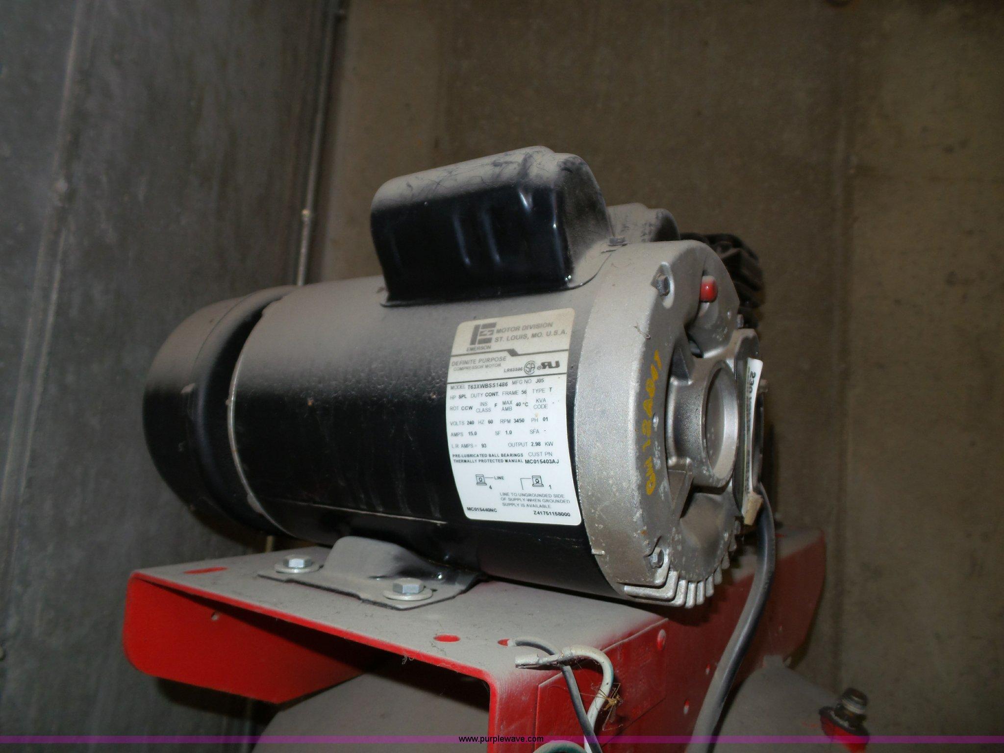 Husky pro vt631402aj air compressor item bg9428 sold ju husky pro vt631402aj air compressor full size in new window sciox Choice Image