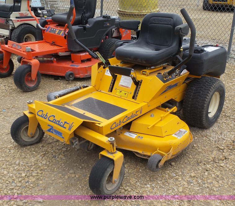 Ag Equipment Auction Kansas Auctioneers Association