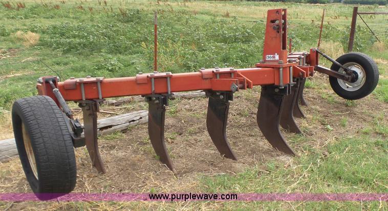 Ag Equipment Auction In Lawrence Kansas By Purple Wave