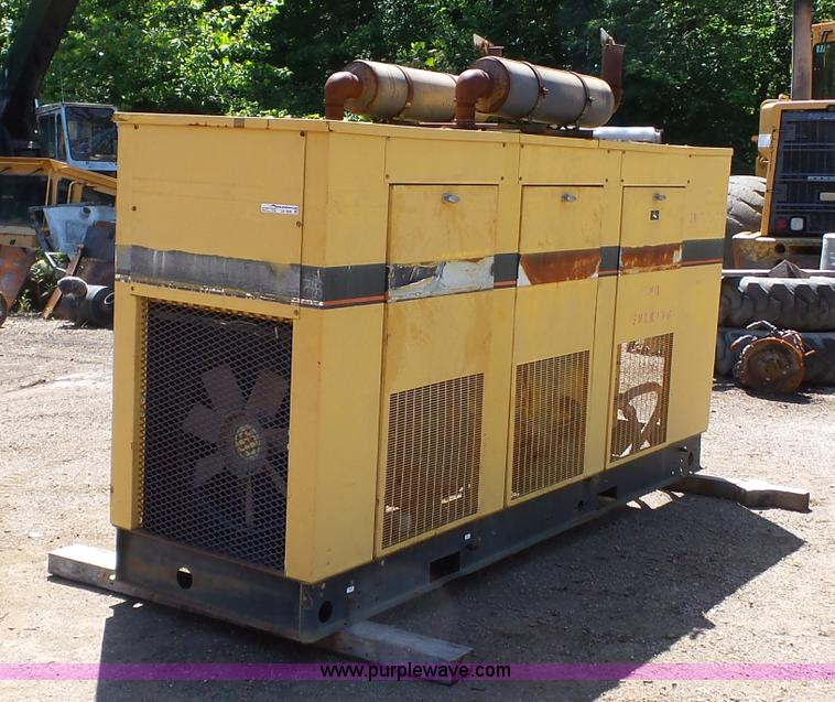 Construction Equipment Auction In Hutchinson Kansas By
