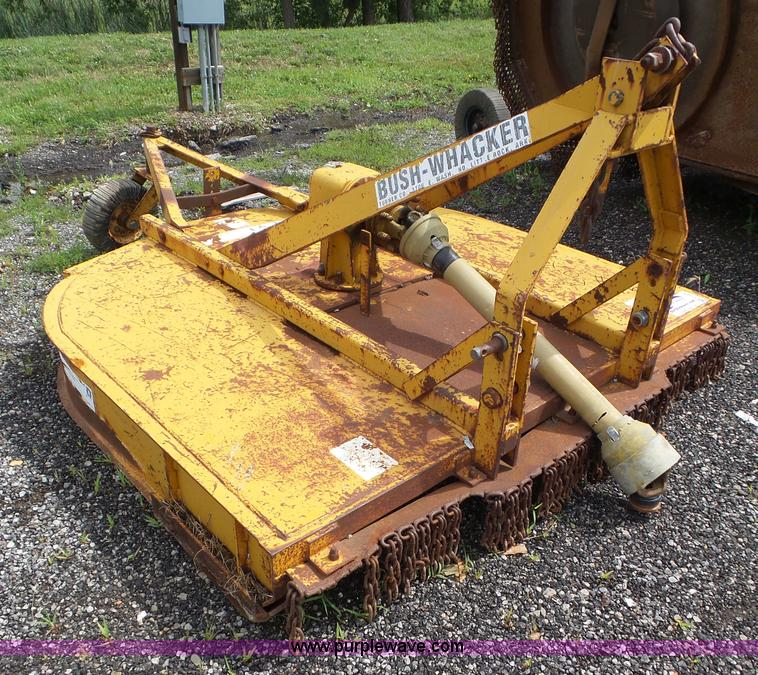 Missouri Department Of Transportation Auction Ballwin Mo