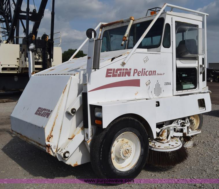 Array - elgin pelican sweeper repair manual  rh   oneiphshruvz ga