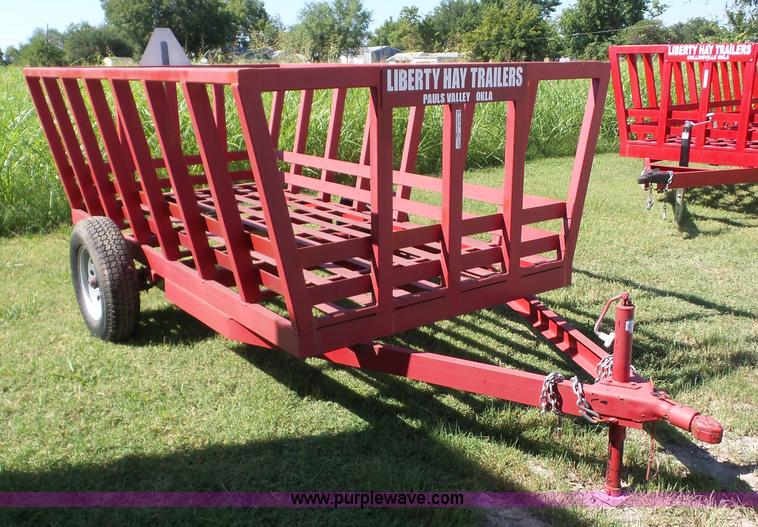 Ag Equipment Auction In Colby Kansas By Purple Wave Auction