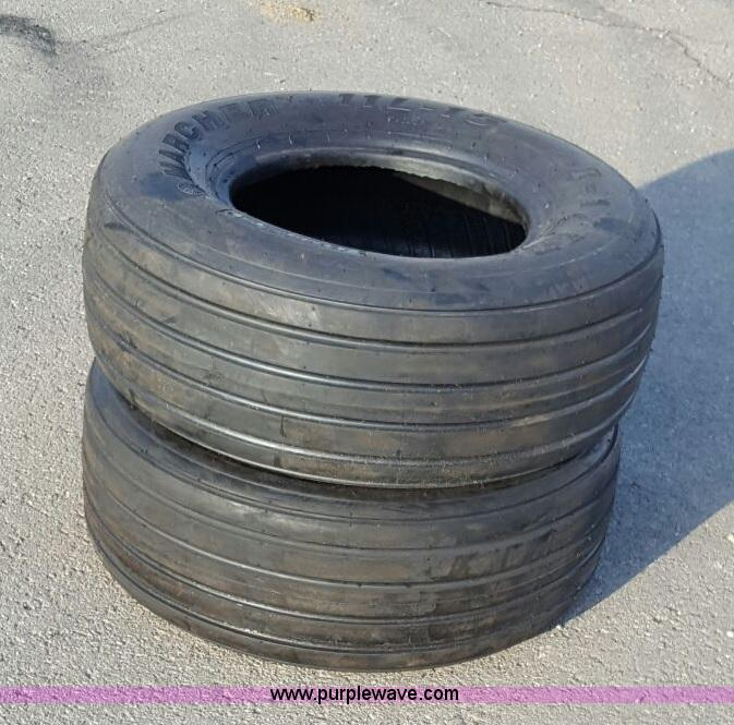 f1794 image for item f1794 8 marcher 11l15 tires