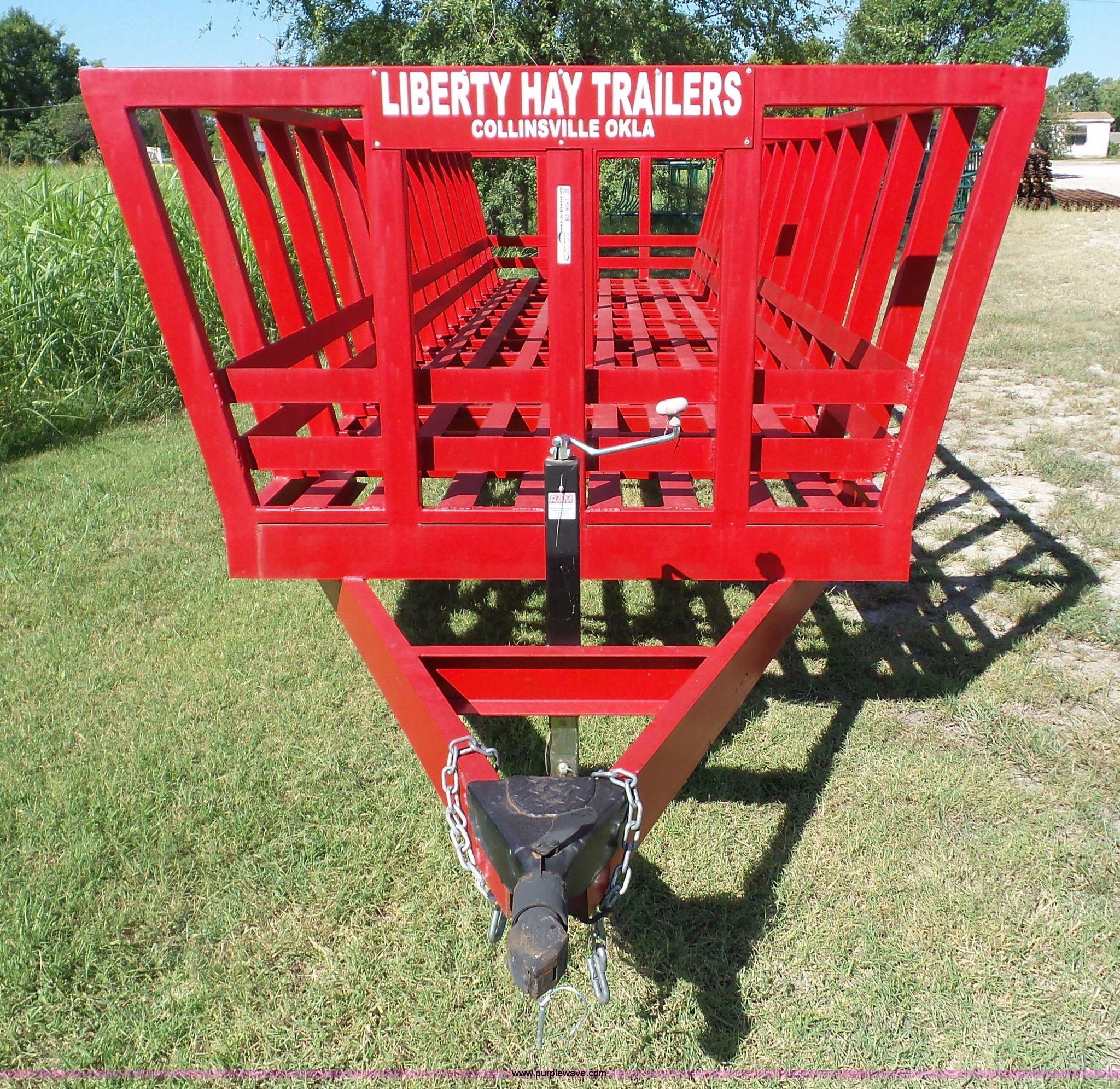 allison feeder apache inc don asp equipment hay viewinventory wagon new