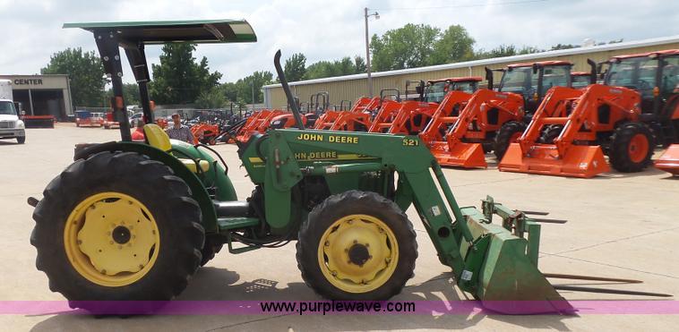 John Deere 5205 Mfwd Tractor Item L4779 Sold September. L4779 For Item John Deere 5205 Mfwd Tractor. John Deere. John Deere 5205 Pto Diagram At Scoala.co