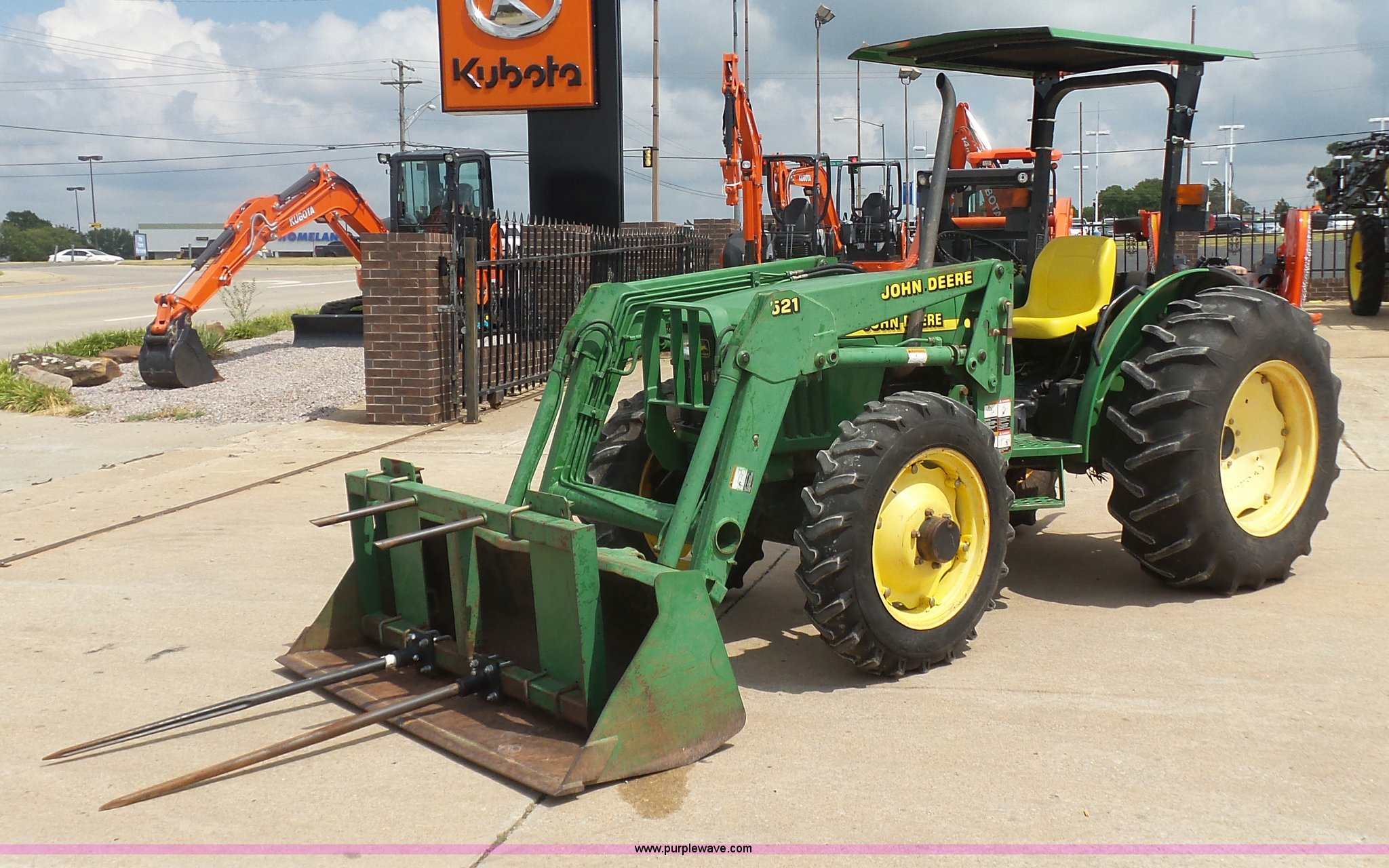 John Deere 5205 Mfwd Tractor Item L4779 Sold September. L4779 For Item John Deere 5205. John Deere. John Deere 5205 Pto Diagram At Scoala.co