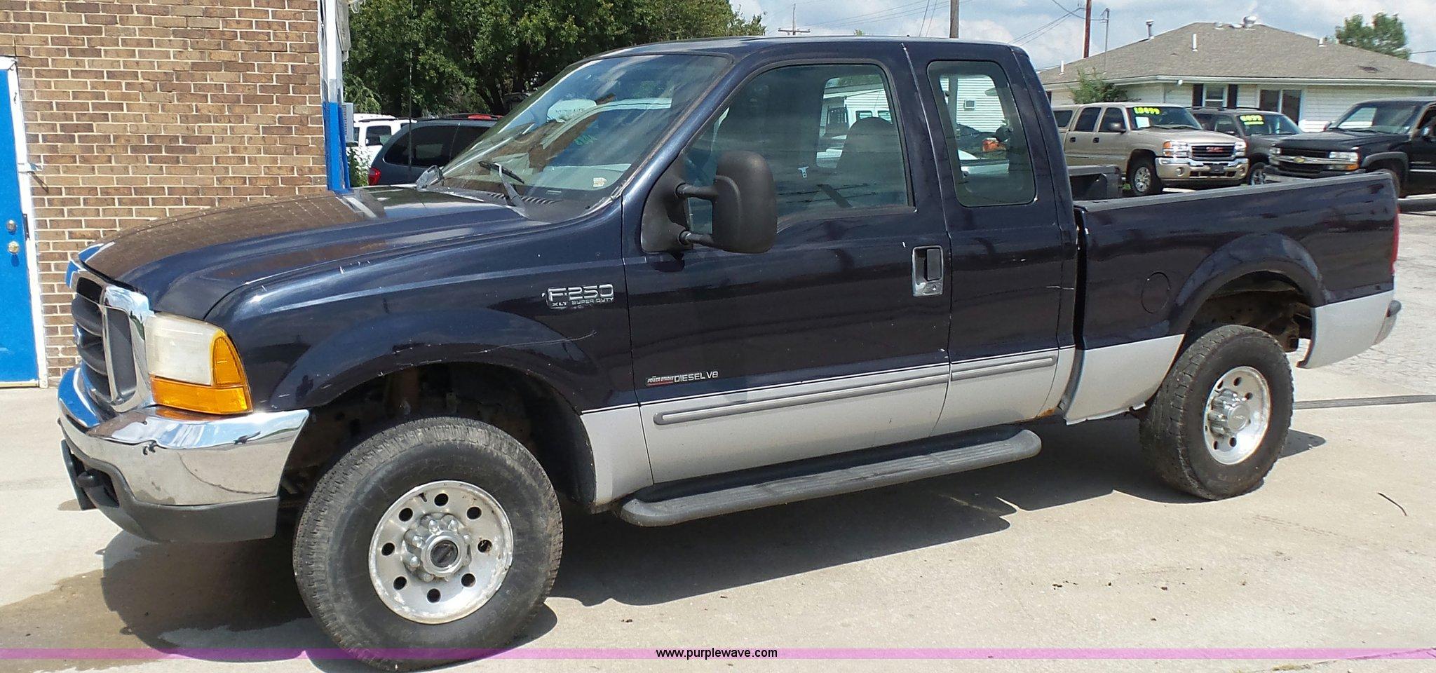 Av9858 image for item av9858 1999 ford f250 super duty
