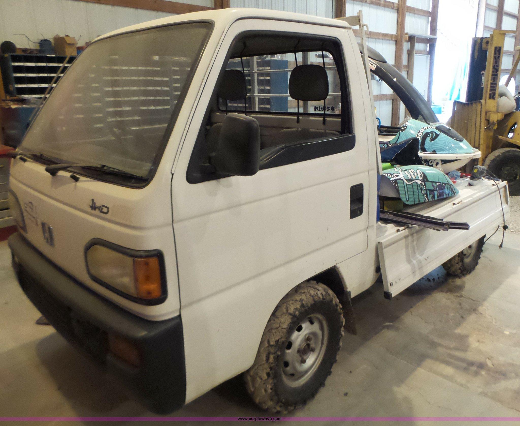 version cruz will tailgate pickup down in news hyundai of trucks market rendering u concept s bed long santa rear prevnext