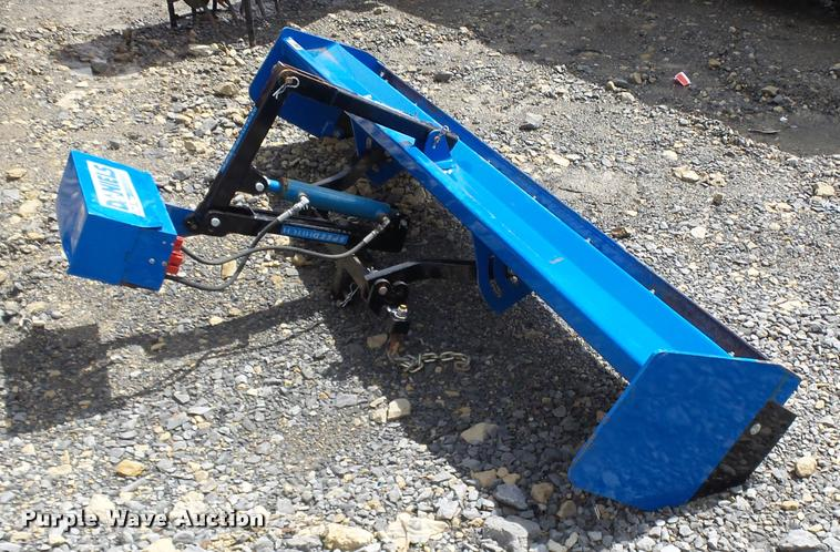 rear plow plow wiring fisher plow coil wiring diagram