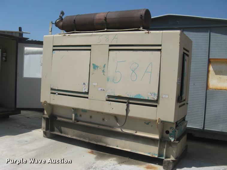 Construction Equipment Auction, Wichita, | Farm Auction Guide