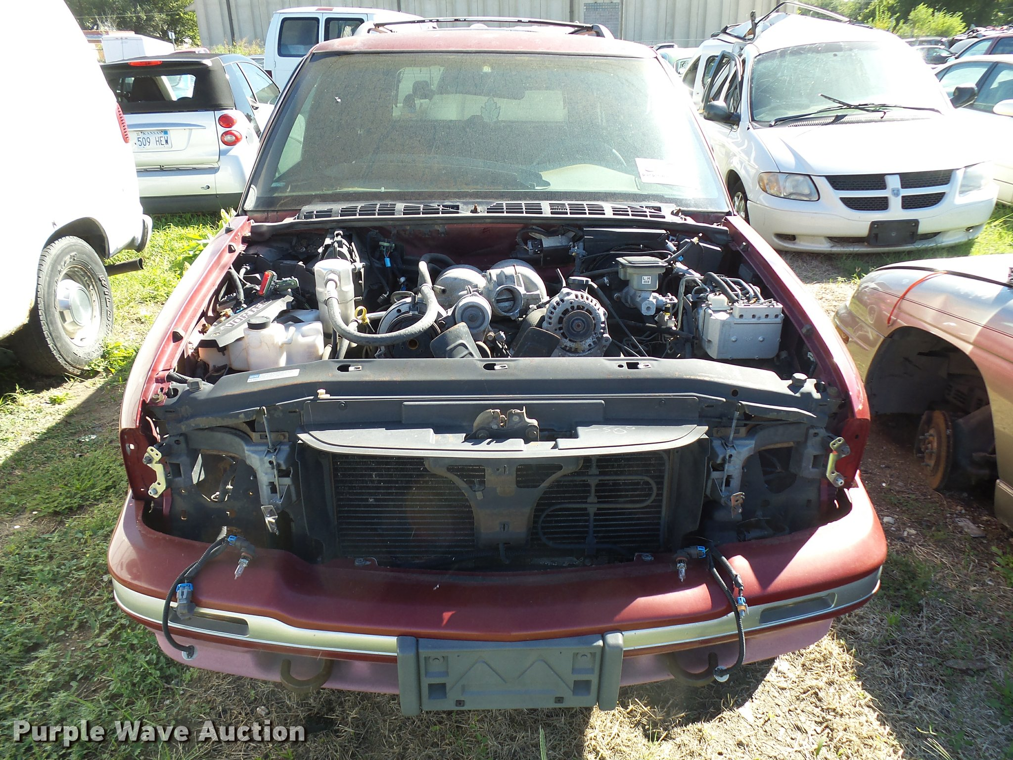 and photos jimmy sale gmc momentcar information for