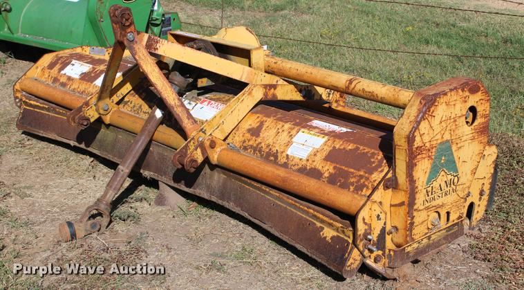 Oklahoma Department of Wildlife Conservation Auction in