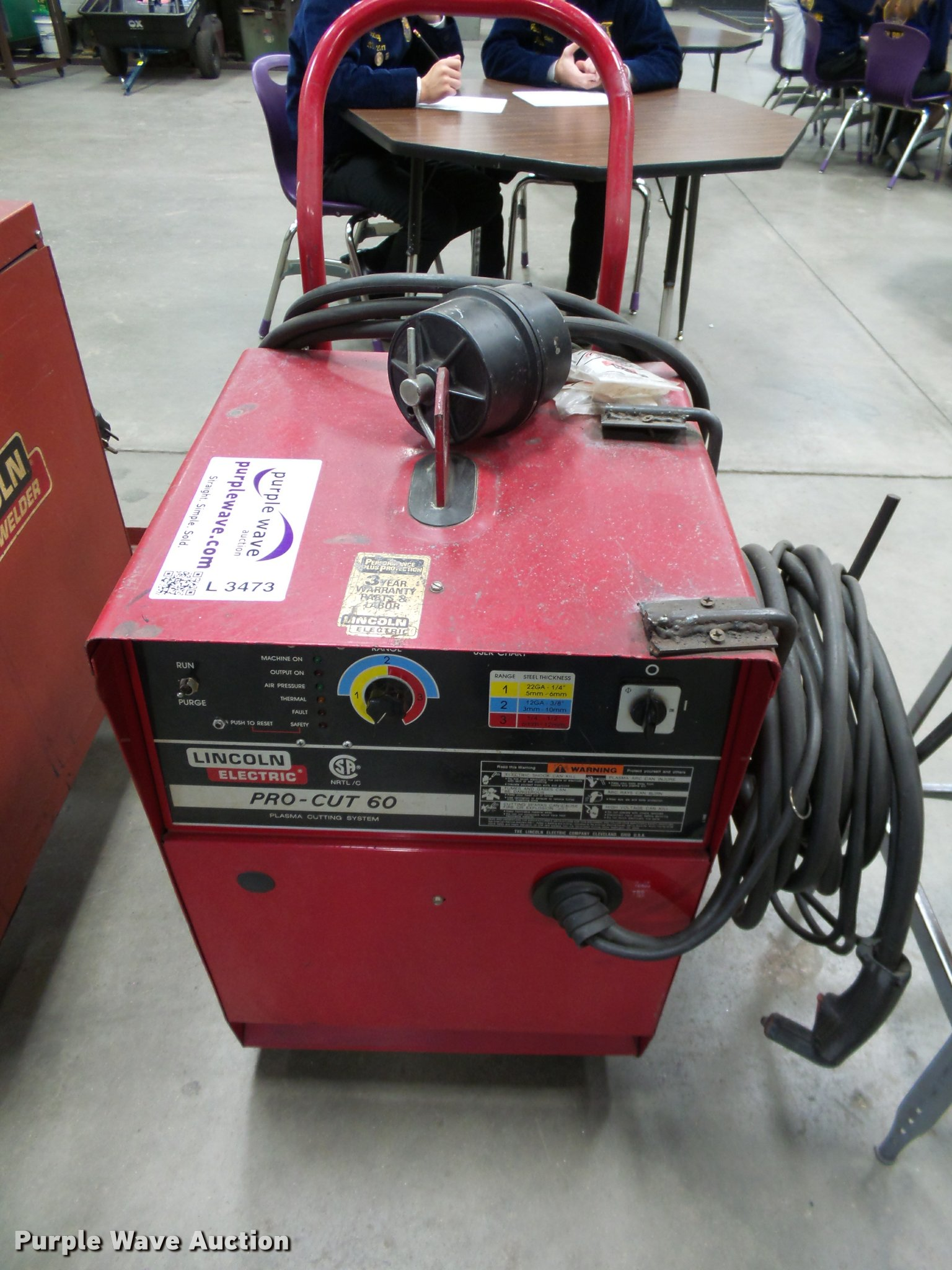 tig weldingguide what plasma guide is cutter welding electric lincoln welder