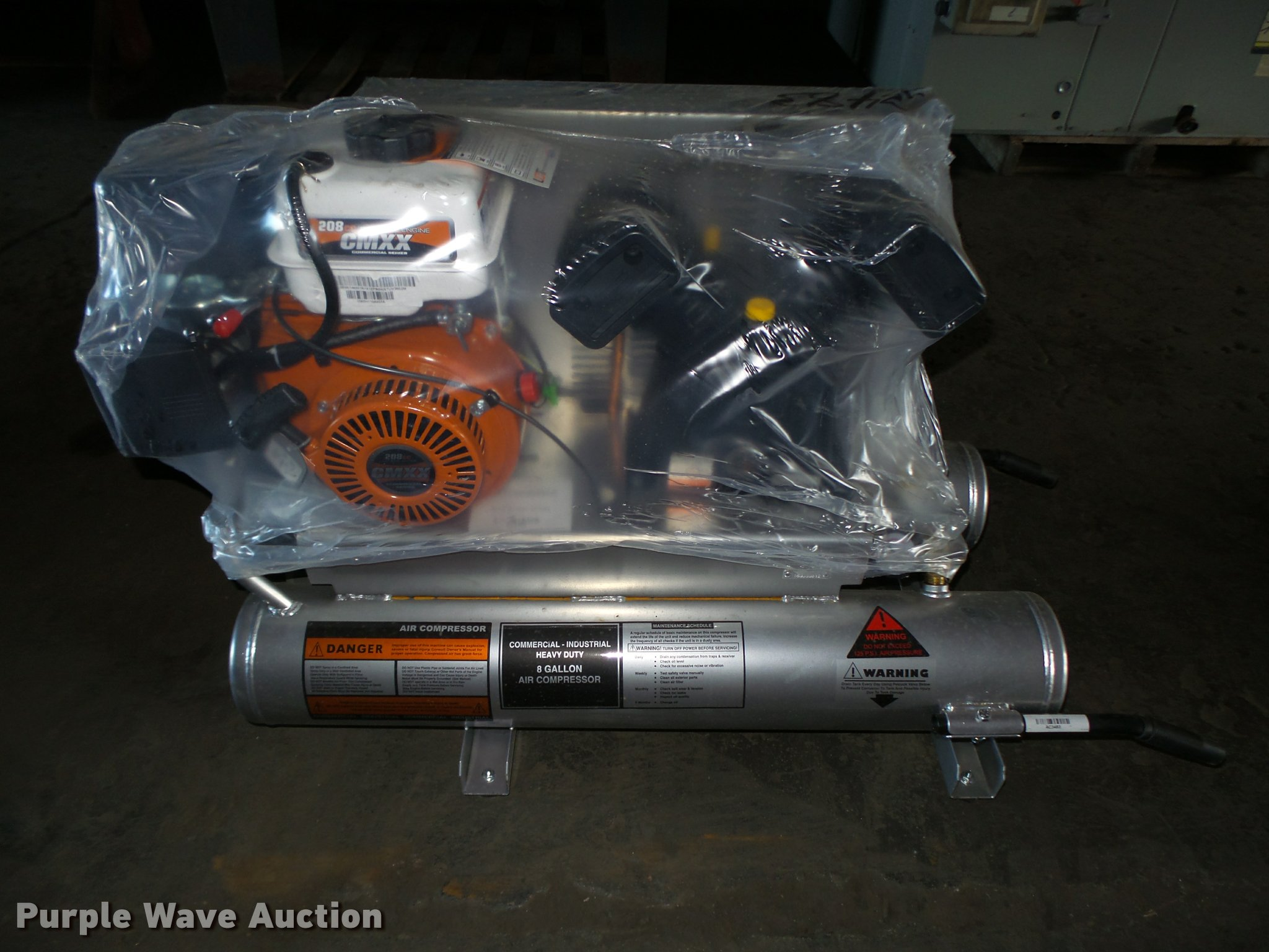 Universal tools | Item CA9320 | SOLD! December 14 Vehicles a