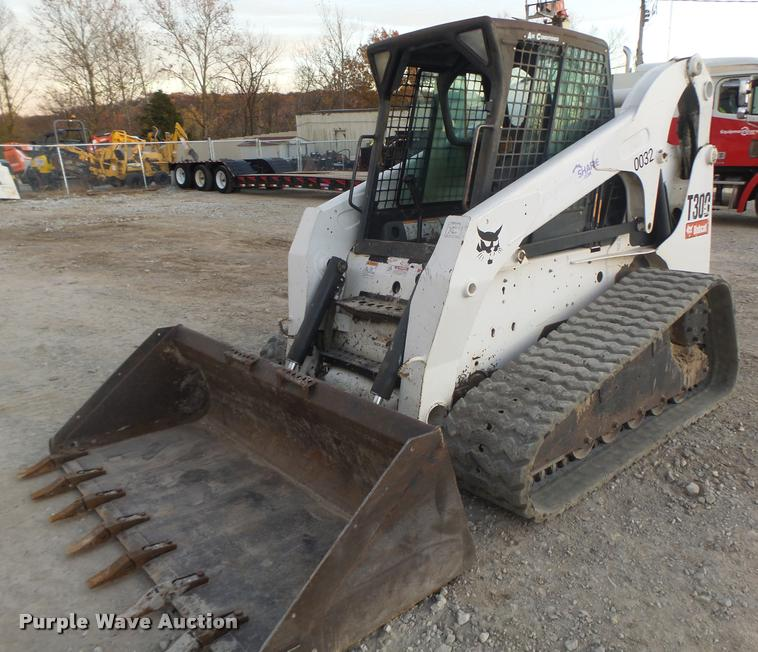 Print Auction :: Construction Equipment Auction